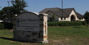 Church-address-web