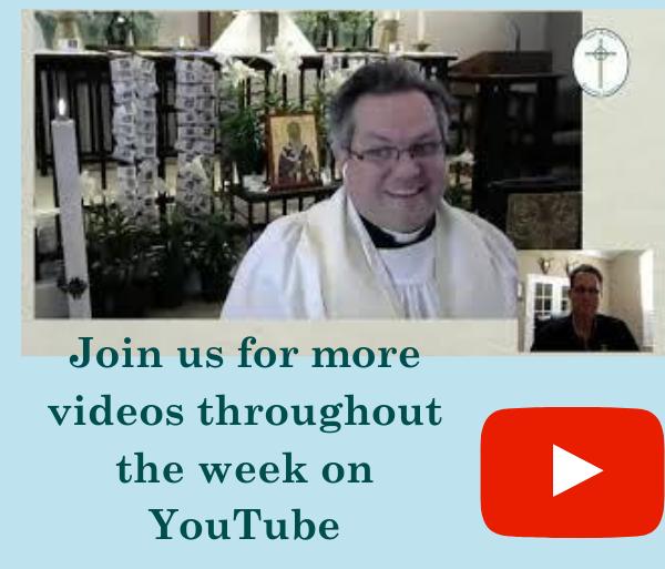 Links to worship